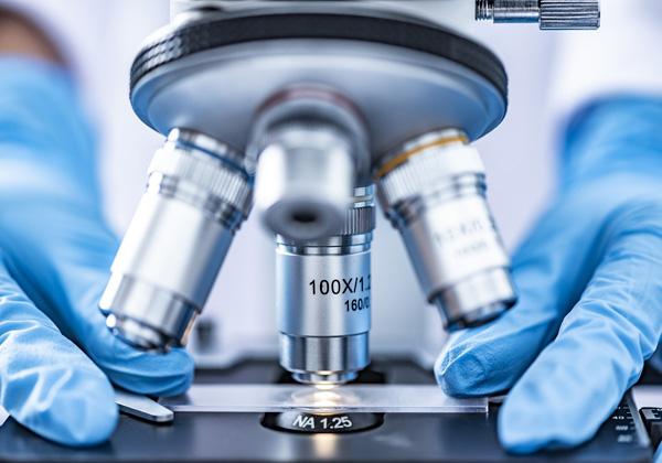 Unit for the laboratory Surveillance of Bacterial Meningitis